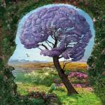 Igor Mortis: Brain 2