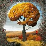 Igor Mortis: Brain 3