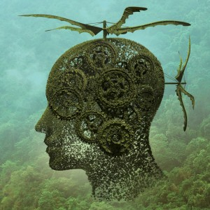 Igor Morski: Green Machine