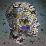 Igor Morski: Butterfly