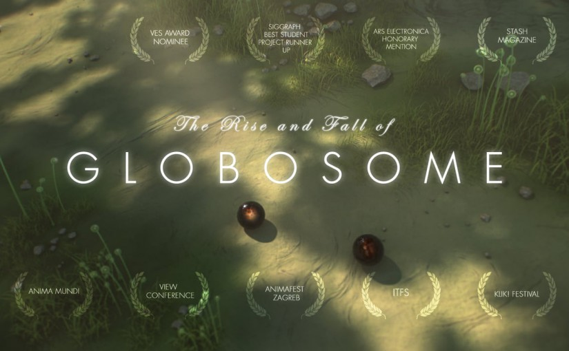 The-Rise-and-Fall-of-Globosome